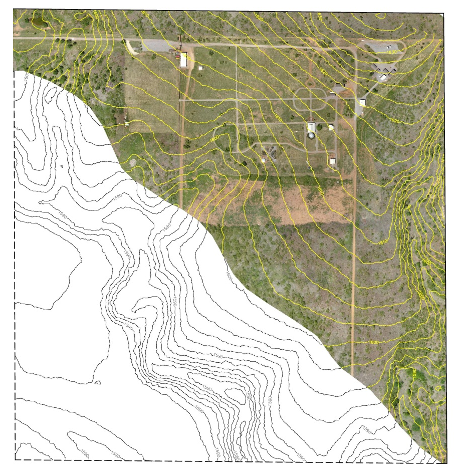 biggs-and-mathews-drone-topo-map.png